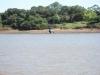 pesca-en-puerto-yerua_11
