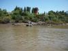 pesca-en-puerto-yerua_16