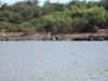 pesca-en-puerto-yerua_23