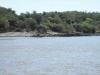 pesca-en-puerto-yerua_24