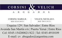 banner_abogado_puerto